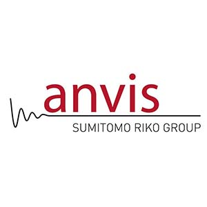 anvis-sumitomo-riko-group-logo