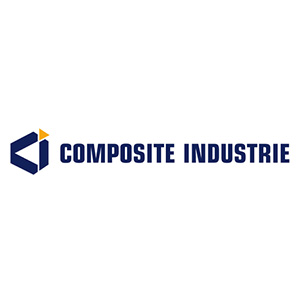 composite-industrie-logo