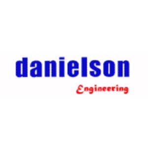danielson-engineering-logo
