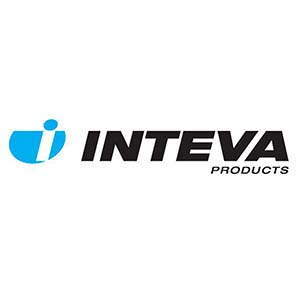 inteva-products-logo